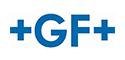 美国GF仪表