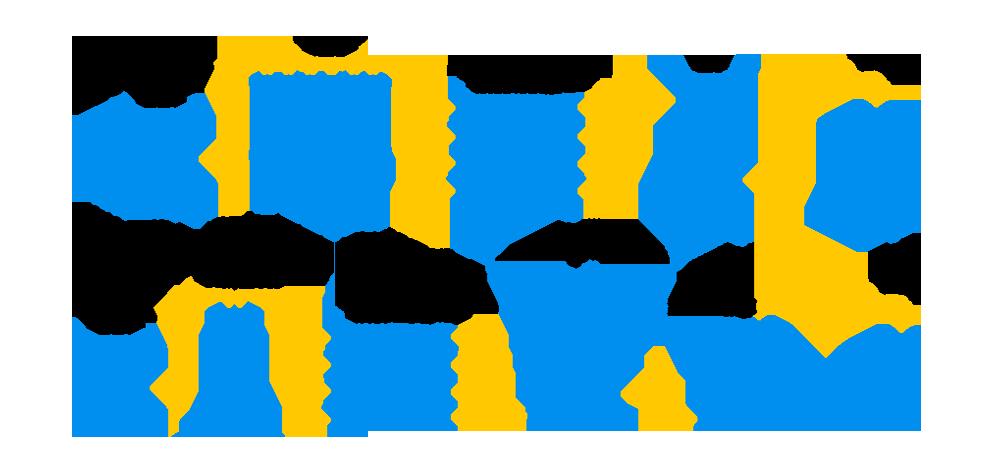 超高压临界锅炉水处理行业工艺流程